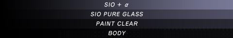リボルトプロ被膜イメージ