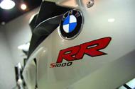 BMW一覧