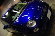 FIAT500-一覧