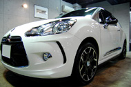 DS3一覧