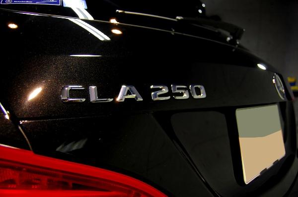 CLAsb-12