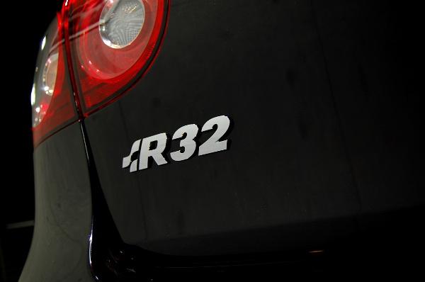 ゴルフ5R32-9