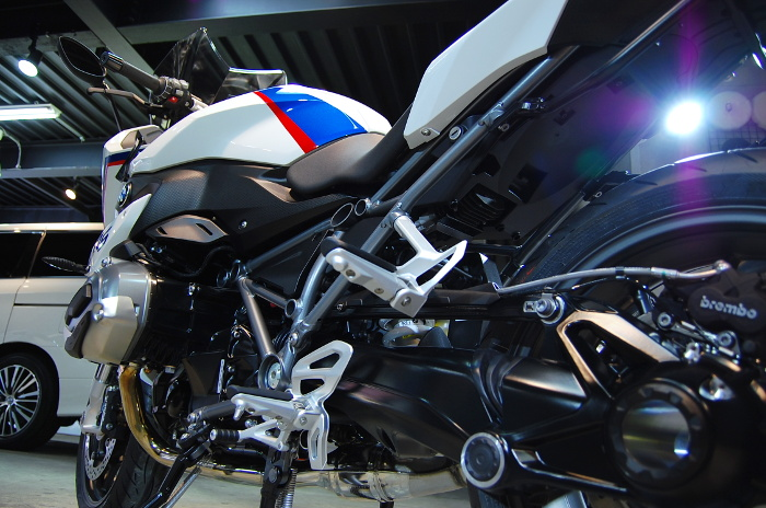 RS1200-6