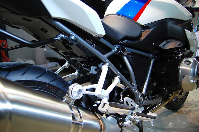 RS1200-8