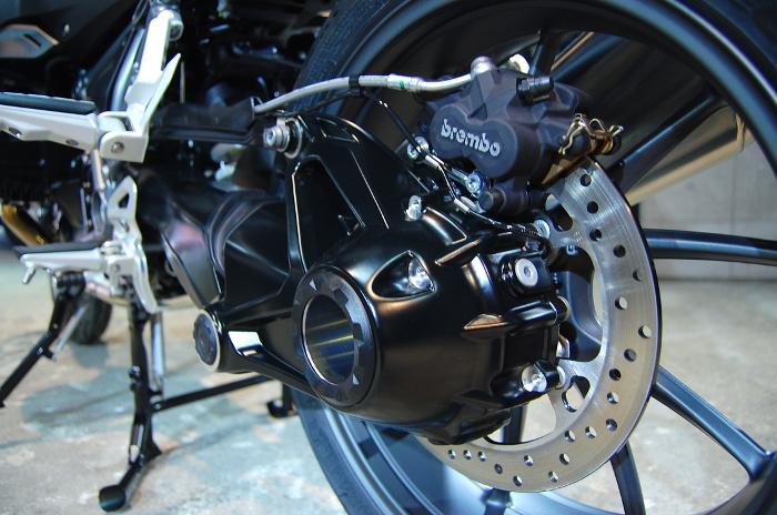 RS1200-10