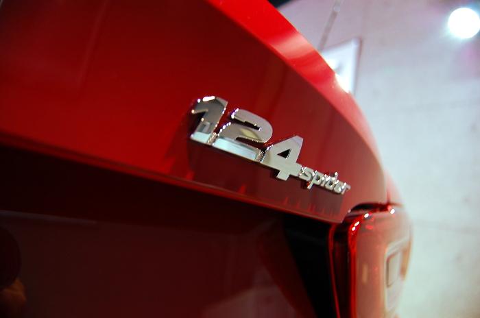 124スパイダー-9