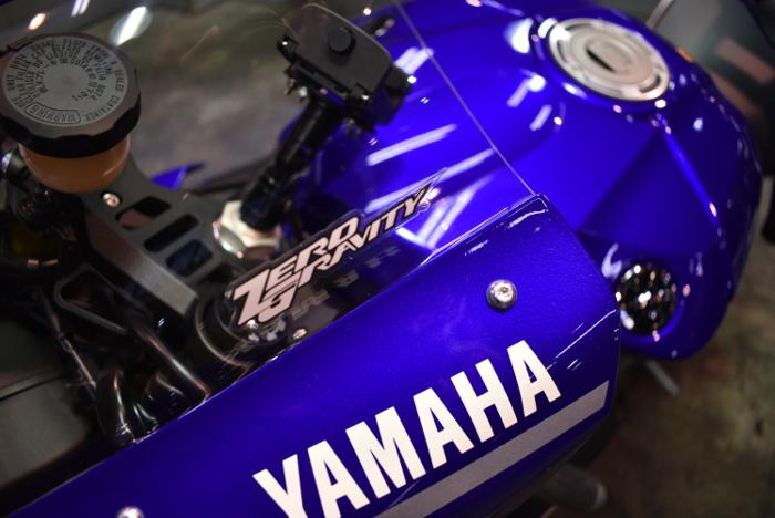 YZF-R1-5