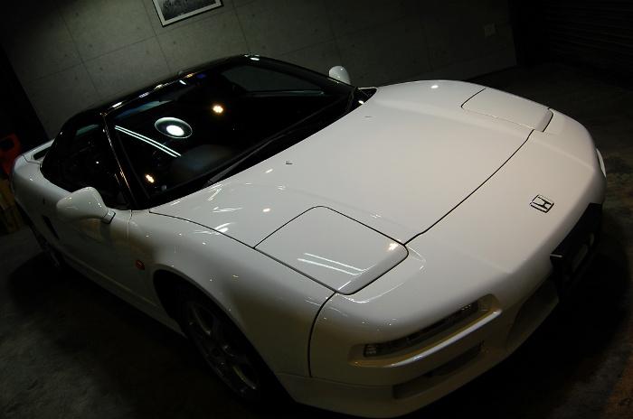 NSX-1