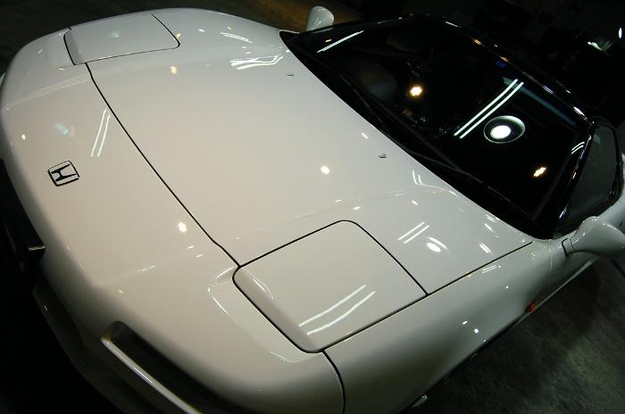 NSX-4