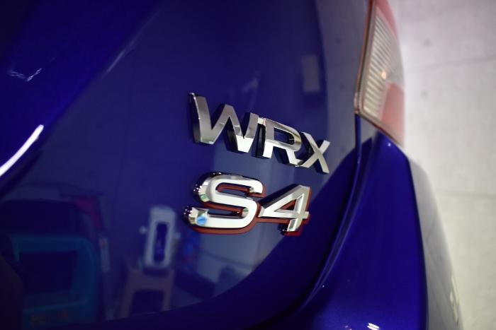 wrx-9