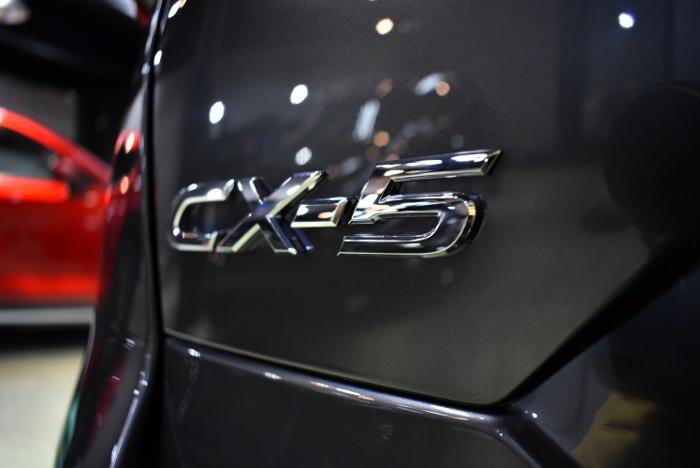 cx5-8