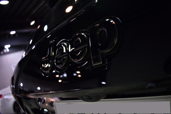 jeep-9