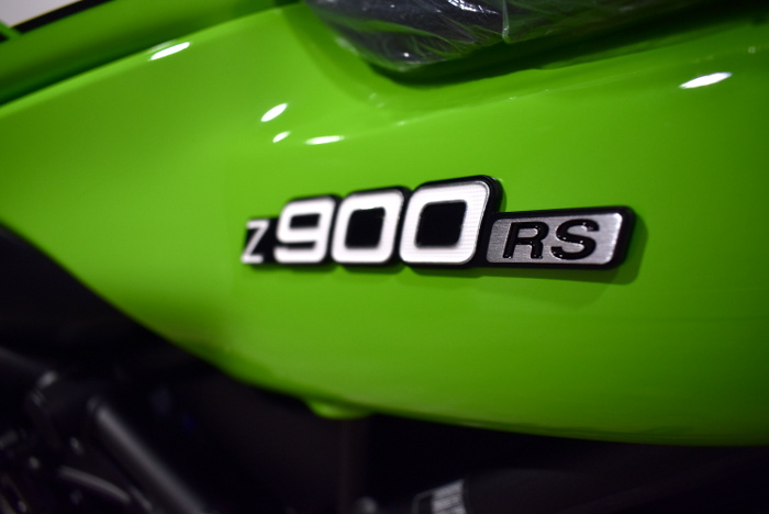 Z900RS-6