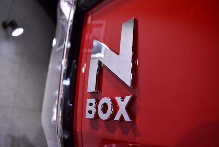 nbox-10