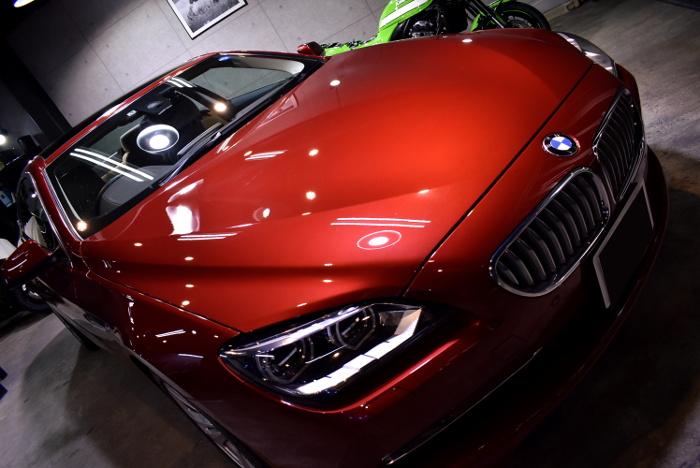 BMW640i-1