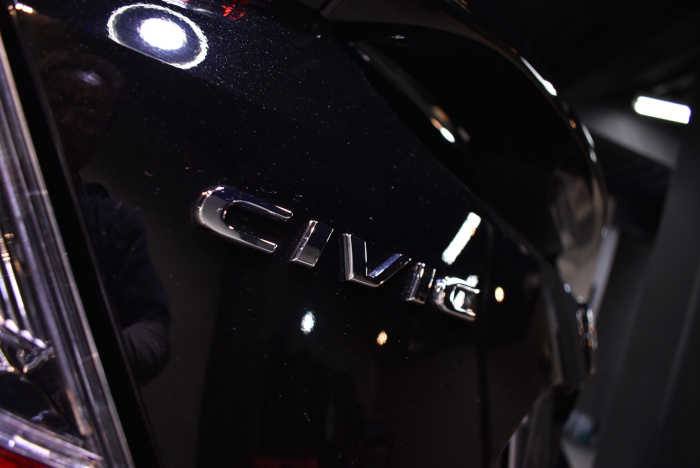 civic-7