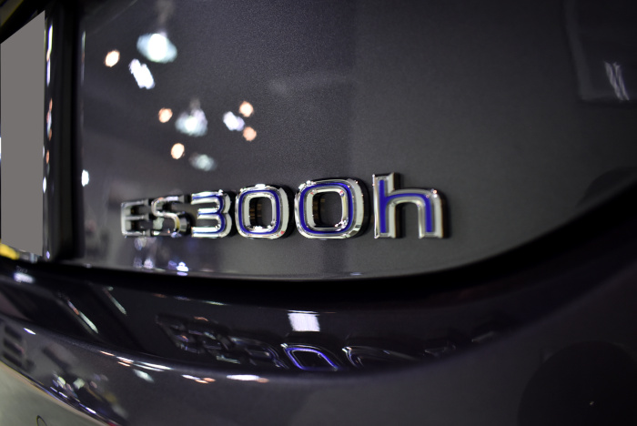 ES300h-7