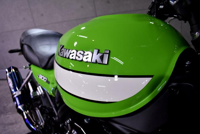 kawasaki-z900-7