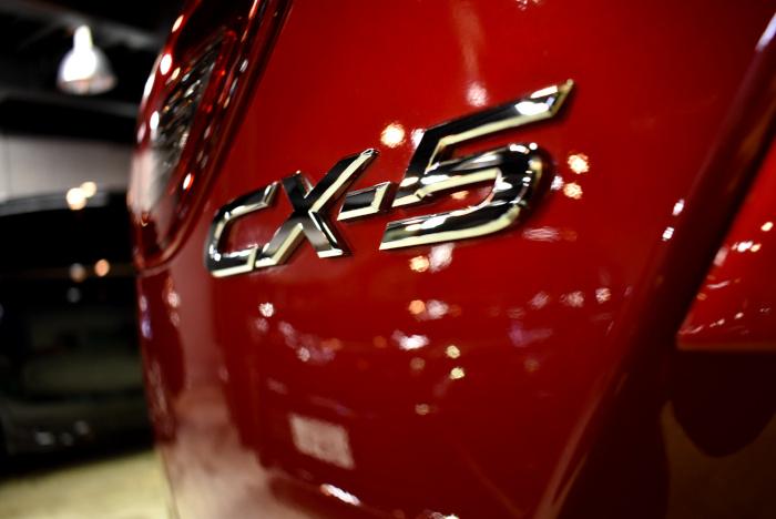 CX-5-7