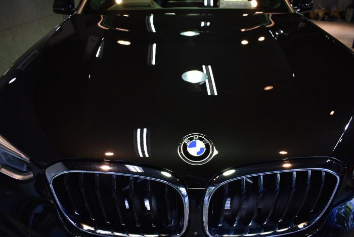 BMW X3_2