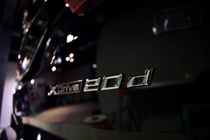 BMW X3_10