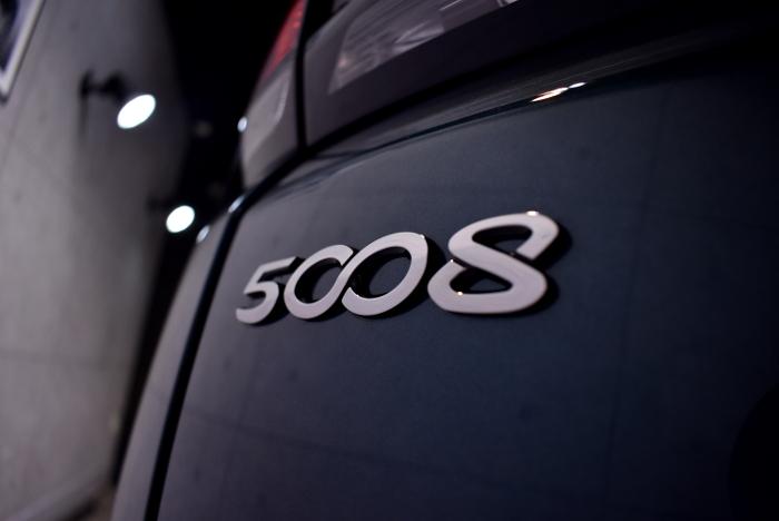5008-9