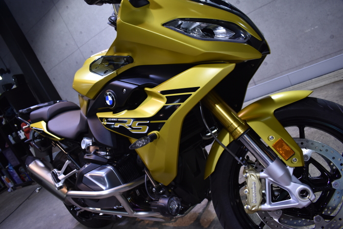 R1200RS-2
