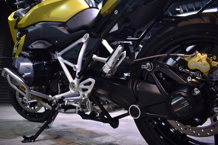 R1200RS-6