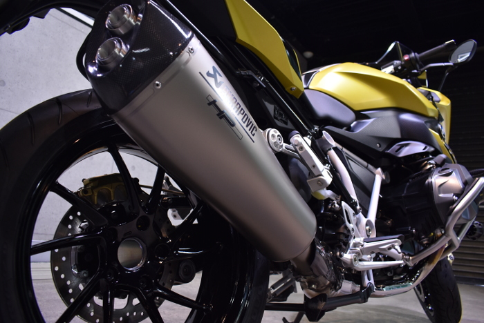 R1200RS-8