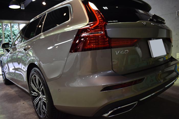 V60-6