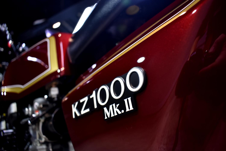 Z1000-6
