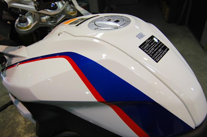 RS1200-5