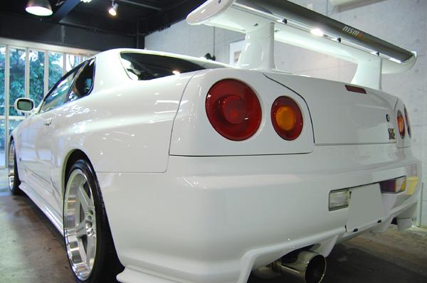GTR11