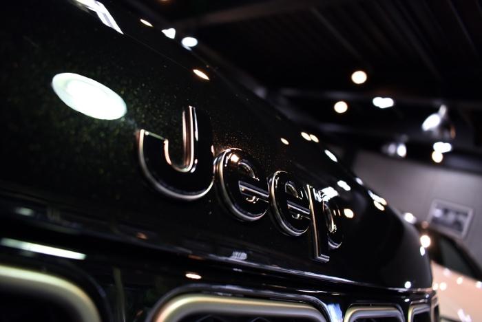 jeep-4