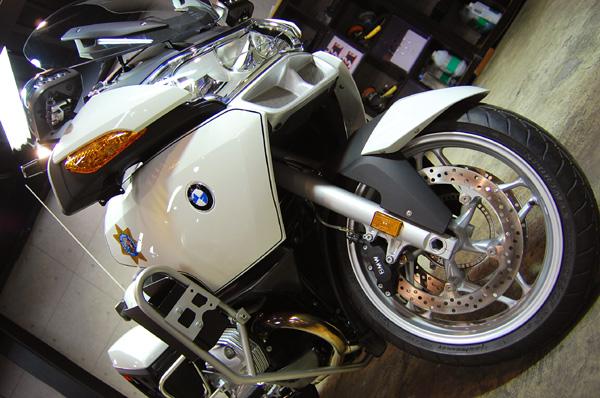 BMW-R1200RPT1