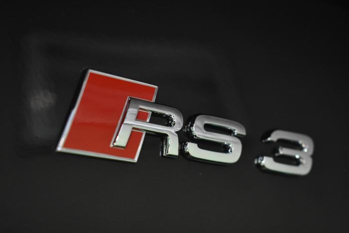 RS3-9