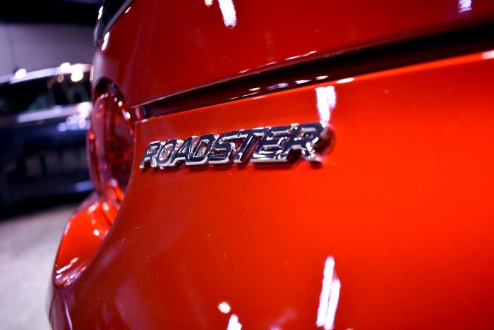 ロードスター09