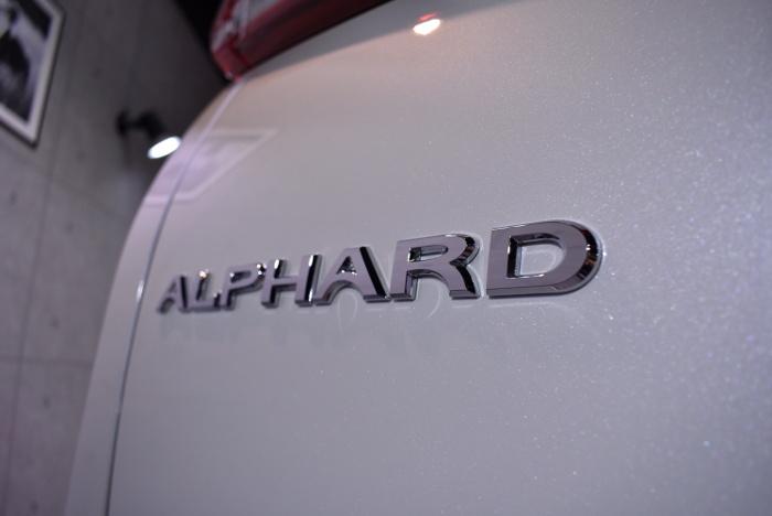 アルファード-10