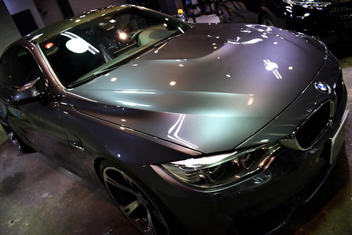 BMW M4_1