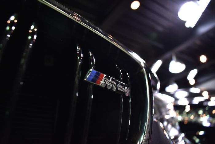 BMW M4_4
