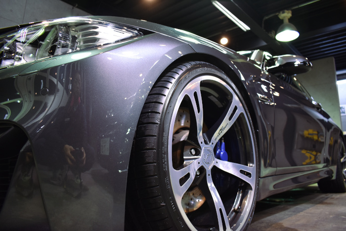 BMW M4_5