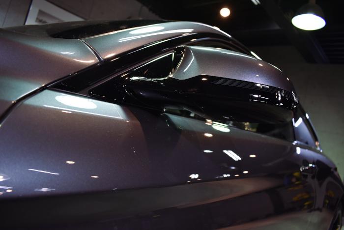 BMW M4_6