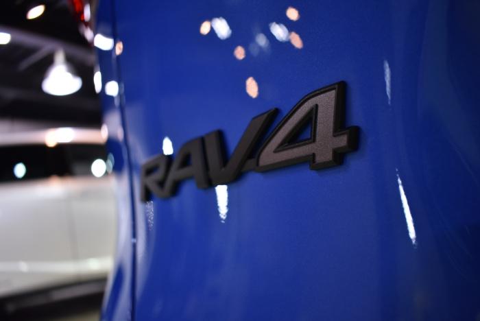 rav49