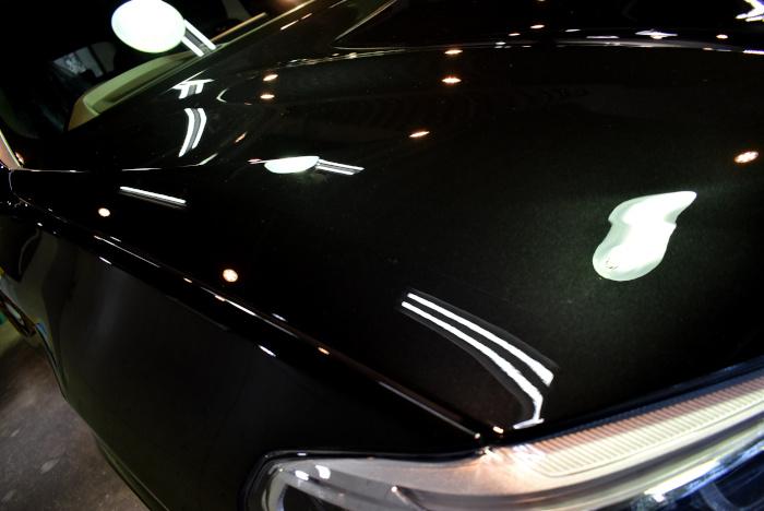 BMW X3_4