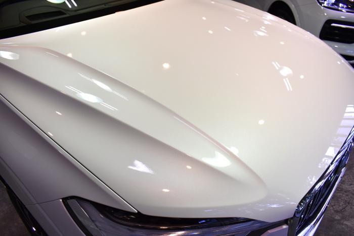 xc604