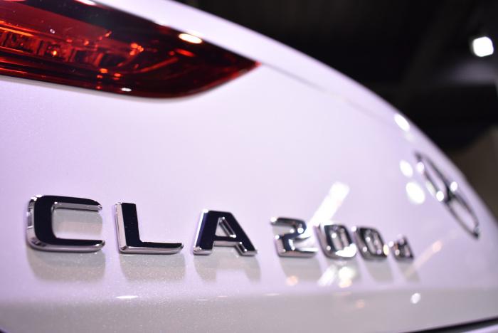 CLA10