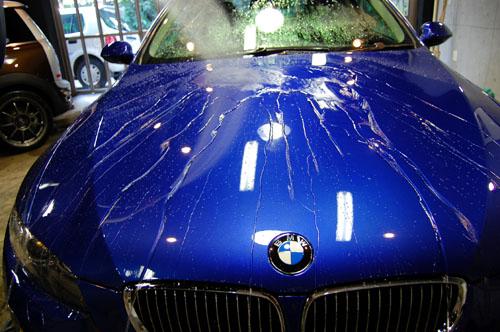 BMW335-2