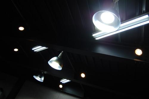 大型LED2