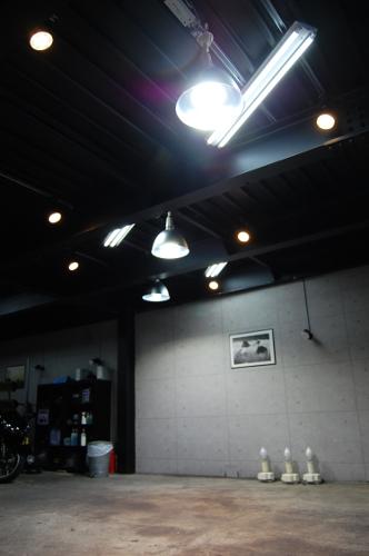 大型LED3