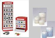 ヨーロッパ製外資系塗料 RM